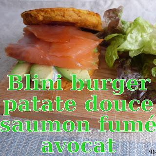 http://danslacuisinedhilary.blogspot.fr/2015/04/blini-burger-la-patate-douce-saumon.html
