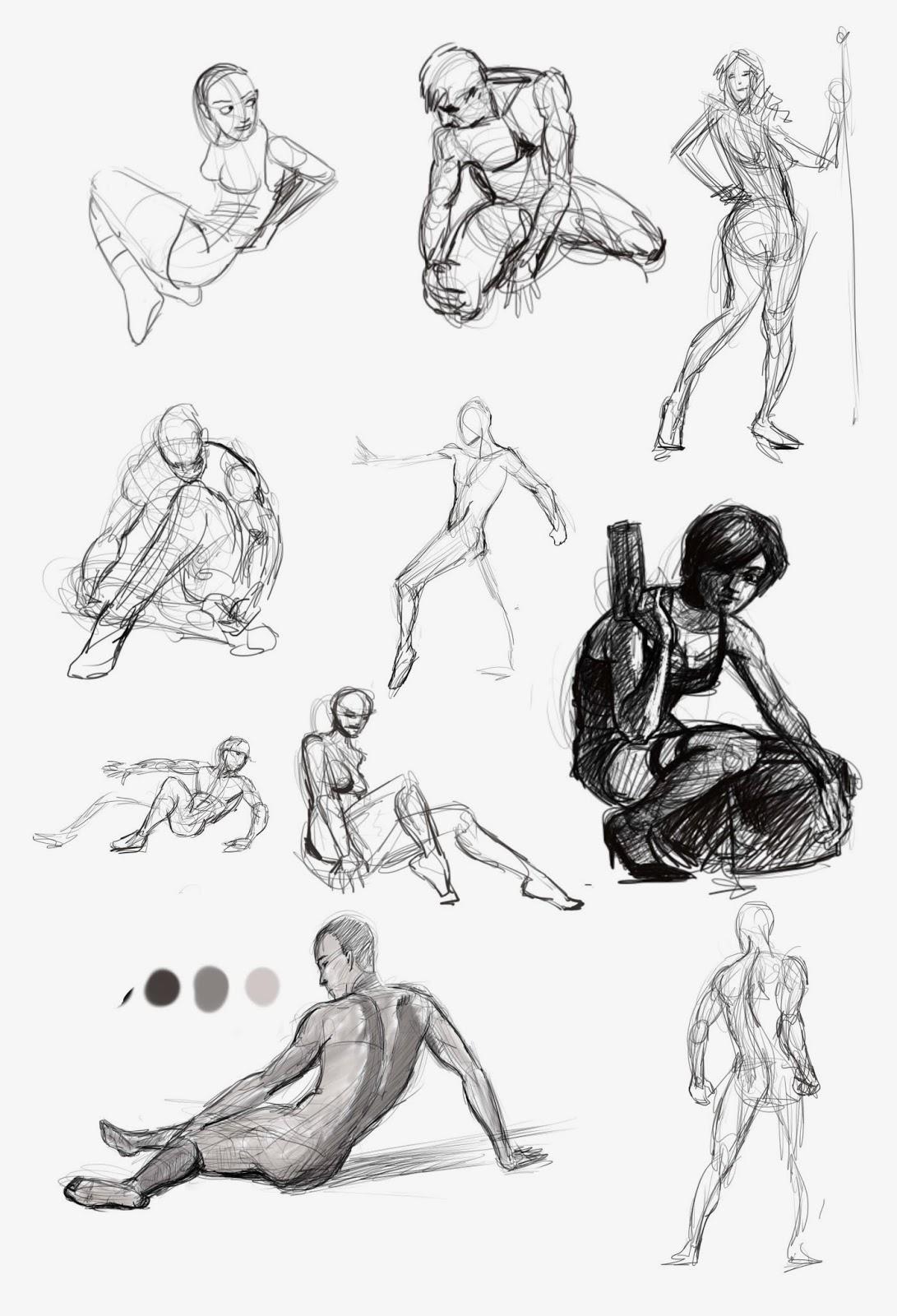 [Image: gestures+1.jpg]