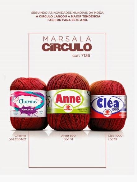 http://www.circulo.com.br/blog/marsala-circulo-a-cor-de-2015-tomou-conta-da-nossa-fabrica/