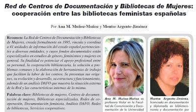 http://www.ugr.es/~anamaria/documents/2010_EPI.pdf