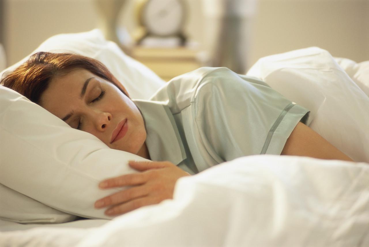 Tips Mengatasi Kurang Tidur