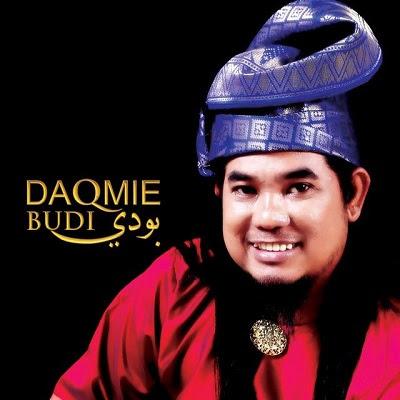 Daqmie - Jalan Syahadah