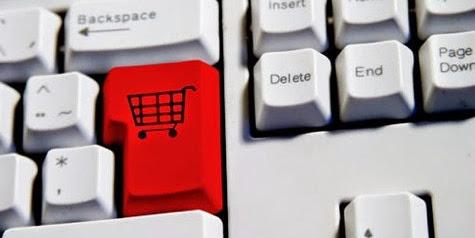 Macam-Macam Bisnis Online Modal Dengkul