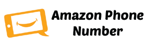 Amazon Phone Number | All countries Amazon phone numbers are here
