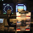 IN SEARCH OF THAT HOLY GRAIL..........YOUR FIRST POSITION AS AN AIRLINE PILOT!