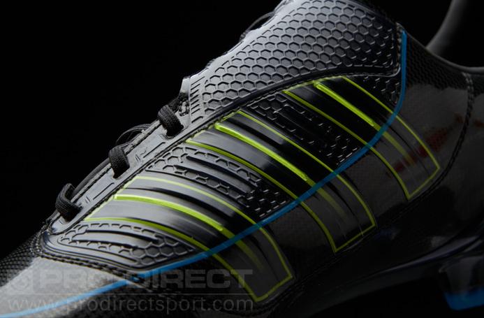 647f2a61eb6 promo code adidas adipower predator sl trx fg 6f390 e79f5