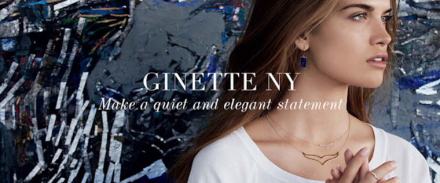 http://www.laprendo.com/SG/GinetteNYSS16.html?utm_source=Blog&utm_medium=Website&utm_content=Ginette+NY+SS16&utm_campaign=10+May+2016