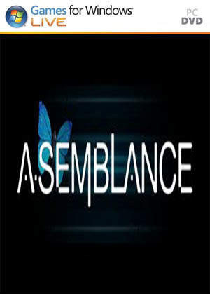 Asemblance PC Full