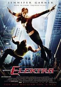 Elektra 2005 Dual Audio