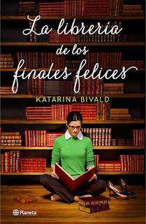 https://www.casadellibro.com/libro-la-libreria-de-los-finales-felices/9788408132608/2358474