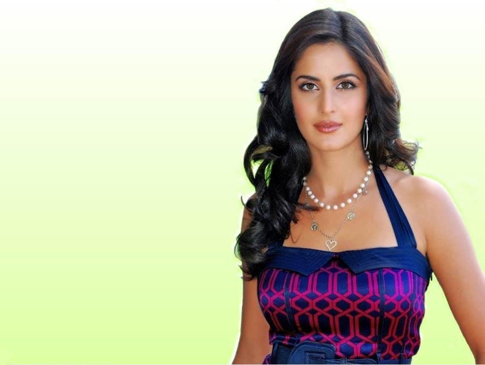Bang Bang Movie Katrina Kaif Hd Wallpaper