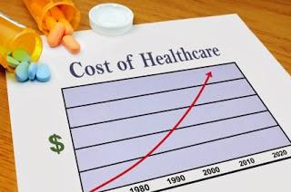 Healthcare Marketplace Strikes again