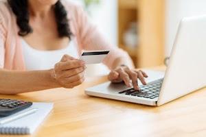 Bukti Kemajuan Online Shop Indonesia