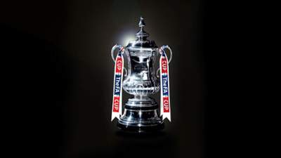 Rising importance of the FA Cup