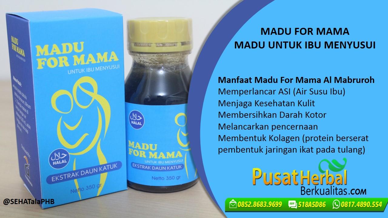 Madu Herbal Berkualitas Ibu Hamil Al Maburoh Menyusui Mabruroh Ini Kaya Akan Protein Dan Vitamin A B C Juga Mengandung Klorofil Yang Sangat Tinggi Berfungsi Sebagai
