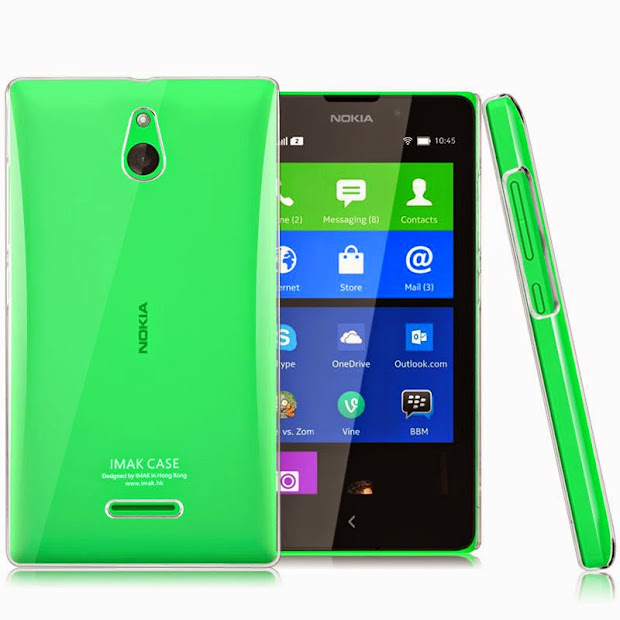20 Nokia X2 1013 Pictures And Ideas On Weric