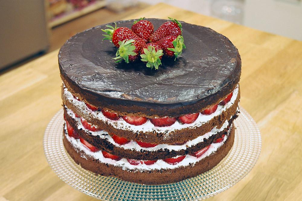 tarif: ev yapımı pasta tarifleri [39]
