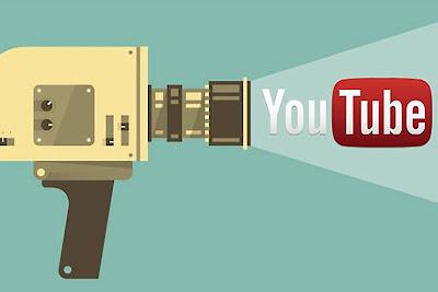 tips membuat konten kreatif di Youtube yang harus dicoba