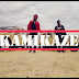Video ya Cyrill Kamikaze Ft. Songa - 'Singida Boy'