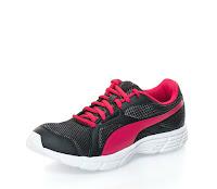 pantofi-sport-puma-pentru-femei-3