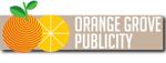 http://orangegrovepublicity.com/