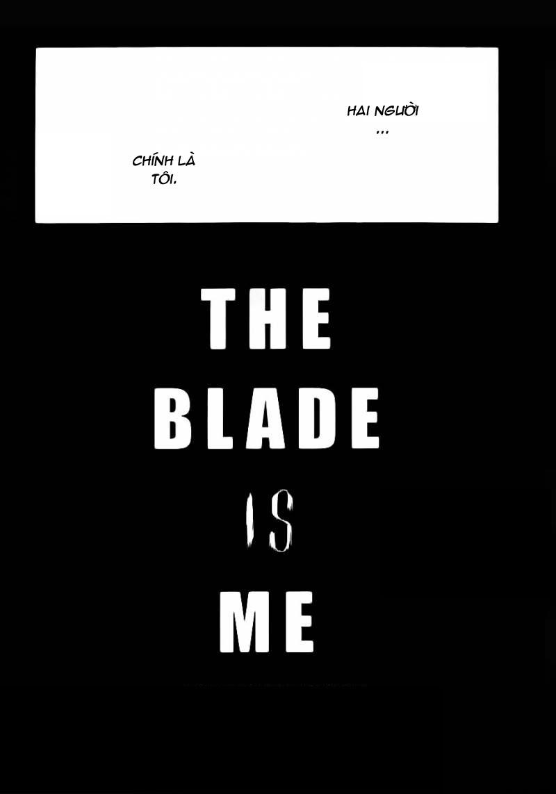 Bleach chapter 542 trang 11