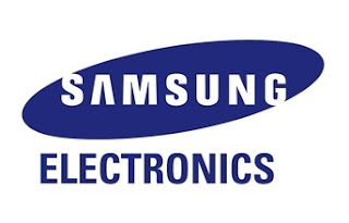 Samsung Electronics Python Recent Asked Interview Questions Answers