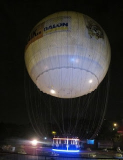 http://www.teluklove.com/2017/05/pesona-keindahan-wisata-balon-raksasa.html