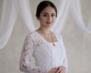 Gabriella Desta Anggun
