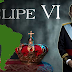 Pueblos indígenas americanos muestran su rechazo a los reyes de España