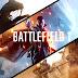 Battlefield 1: Ci sarà la possibilità di noleggiare server direttamente da EA