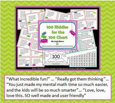 http://www.teachersnotebook.com/deals/giveaways/2374