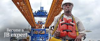 Julius Berger Nigeria Plc Job Vacancies 2018
