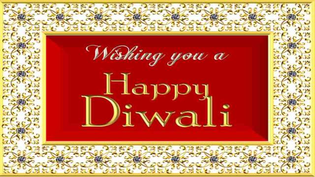 DIWALI 2018 Date Time Lakshmi Puja Shubh Muhurat/Diwali 2018 Wishes.