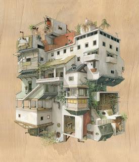 cuadros-paisajes-contemporaneos-pintados