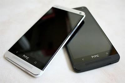 Dịch vụ Thay màn hình HTC chính hãng