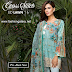 Cross Stitch's Eid Lawn Collection 2016-17