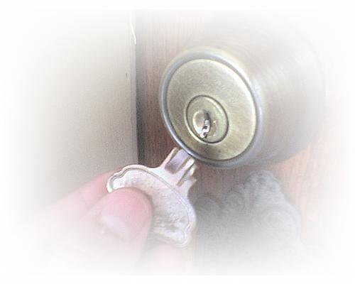 Аварийное открытие дверей