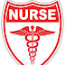 EXPERIENCED REGISTERED NURSE VACANCIES