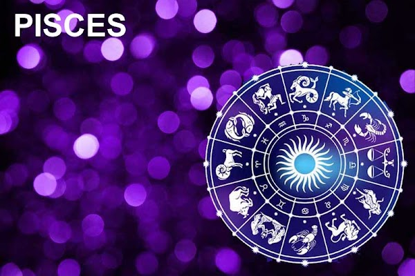 Pisces Horoscope Today, Tomorrow and Yesterday