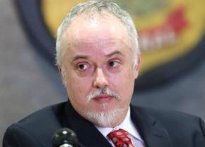 Procurador prevê 350 novas investigações com delação da Odebrecht