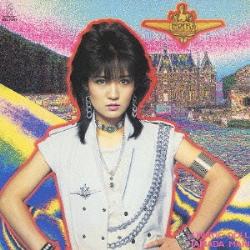 Trois albums Girlie  Marihamada-lunaticdoll