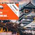 Thông báo đường bay mới Hà Nội, Đà Nẵng đi Nhật Bản Osaka