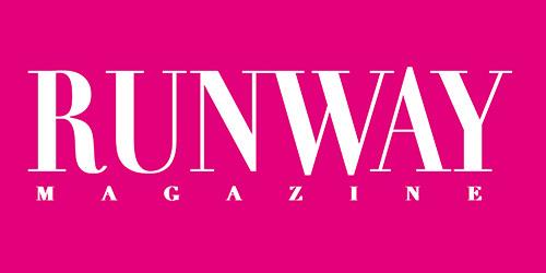 Runway-Magazine-Cover-Eleonora-de-Gray-2016-RunwayCover2016-Guillaumette-Duplaix-RunwayMagazine-Logo-RunwayLogo
