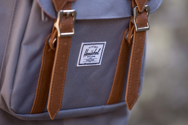 http://www.best-mountain-artists.de/2017/04/herschel-supply-little-america-backpack.html