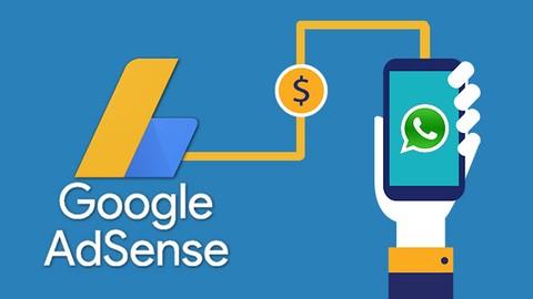 Eligibility to participate in AdSense