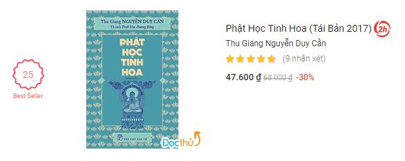 Sach-Phat-hoc-tinh-hoa