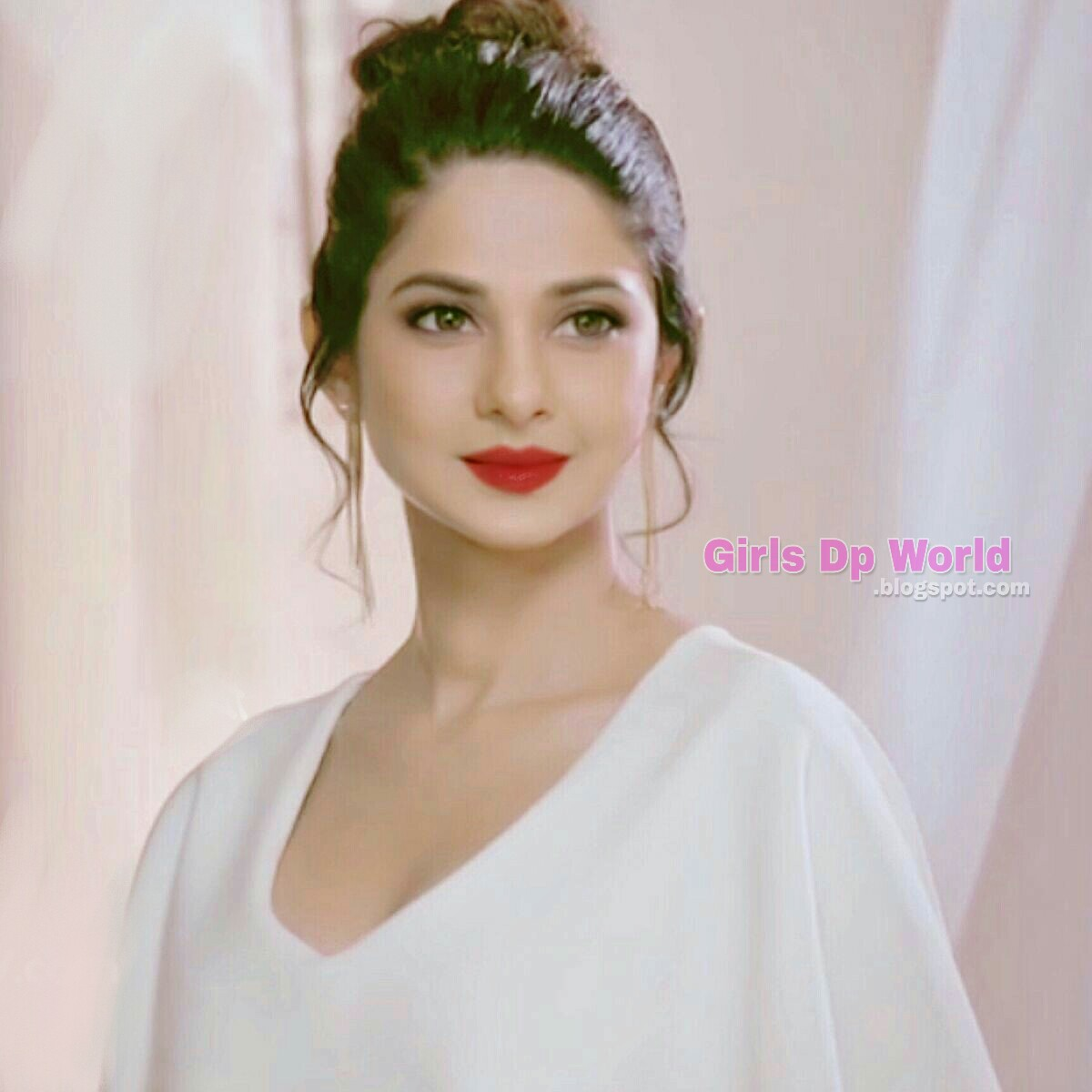 Cute Chat Wallpaper For Whatsapp Best Jennifer Winget Images For Whatsapp Amp Facebook Dp