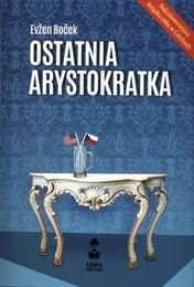 http://lubimyczytac.pl/ksiazka/246517/ostatnia-arystokratka