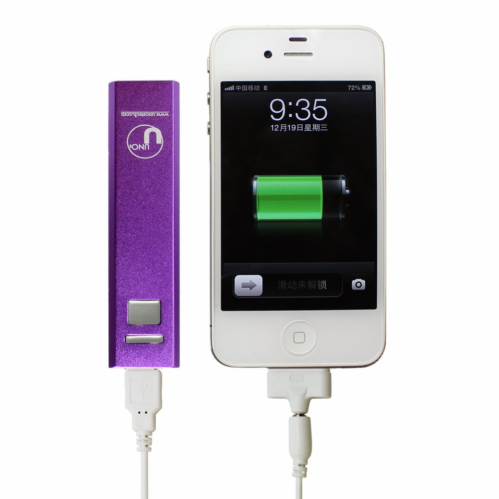 mobile power pack knowledge unos i power05 power bank. Black Bedroom Furniture Sets. Home Design Ideas